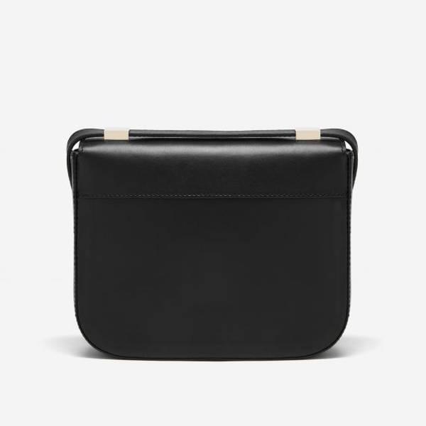 DeMellier The Vancouver Handbag OffWhite